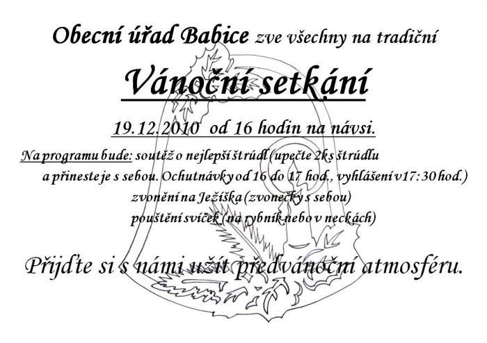 Vanocni_setkani_2010