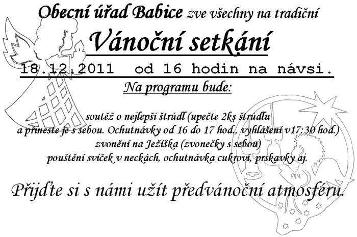 Vanocni_setkani_2011