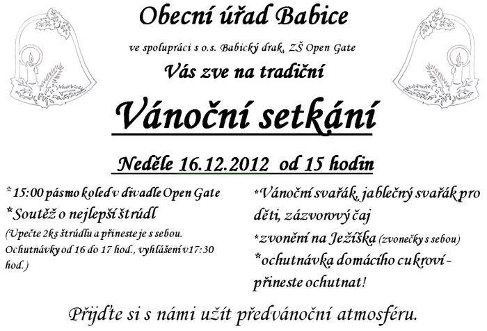 Vanocni_setkani_2012