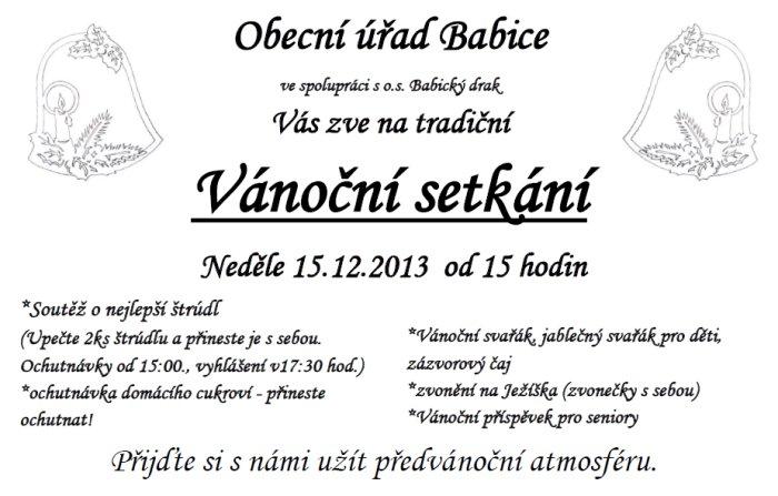 Vanocni_setkani_2013
