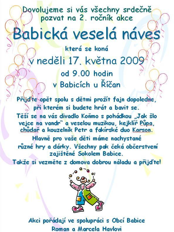 Vesela_naves_2r