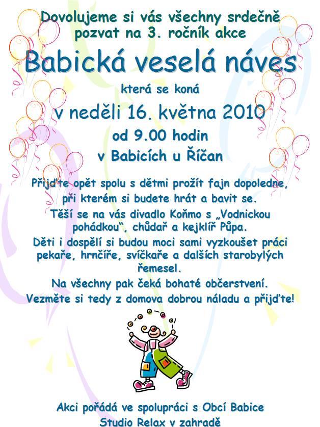 Vesela_naves_3r