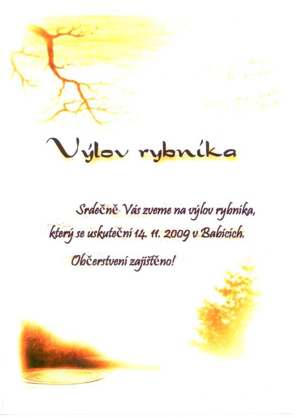 Vylov_rybnika_2009
