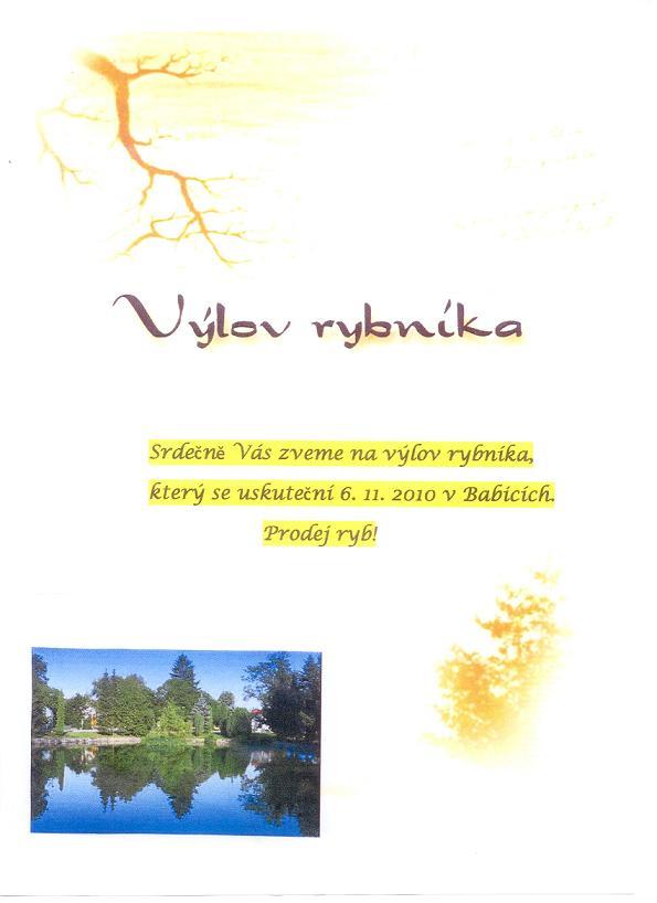Vylov_rybnika_2010