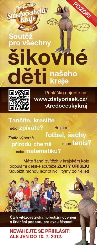 Zlaty_orisek_2012