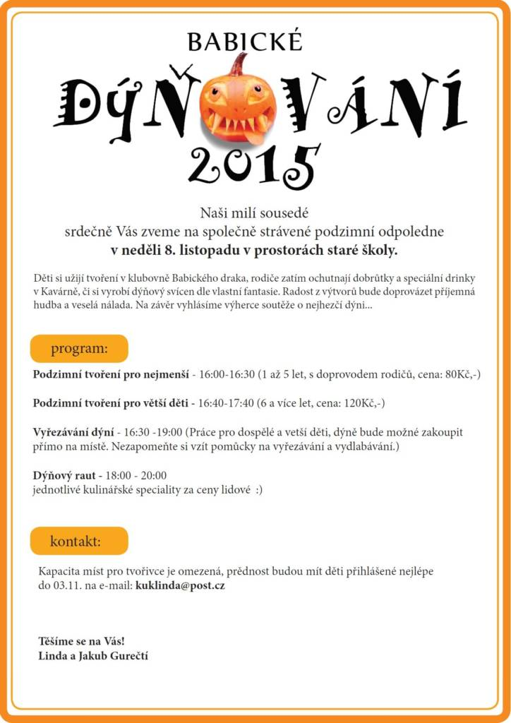 Dynovani_stara_skola