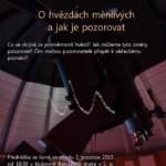 letak_Honkova