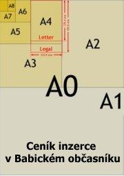 obcasnik_inzerce