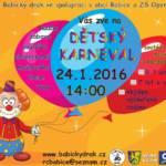 Detsky_karneval