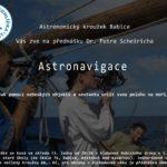 plakat_babice_astronavigace