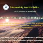 svanda_AKII_letak_exoplanety