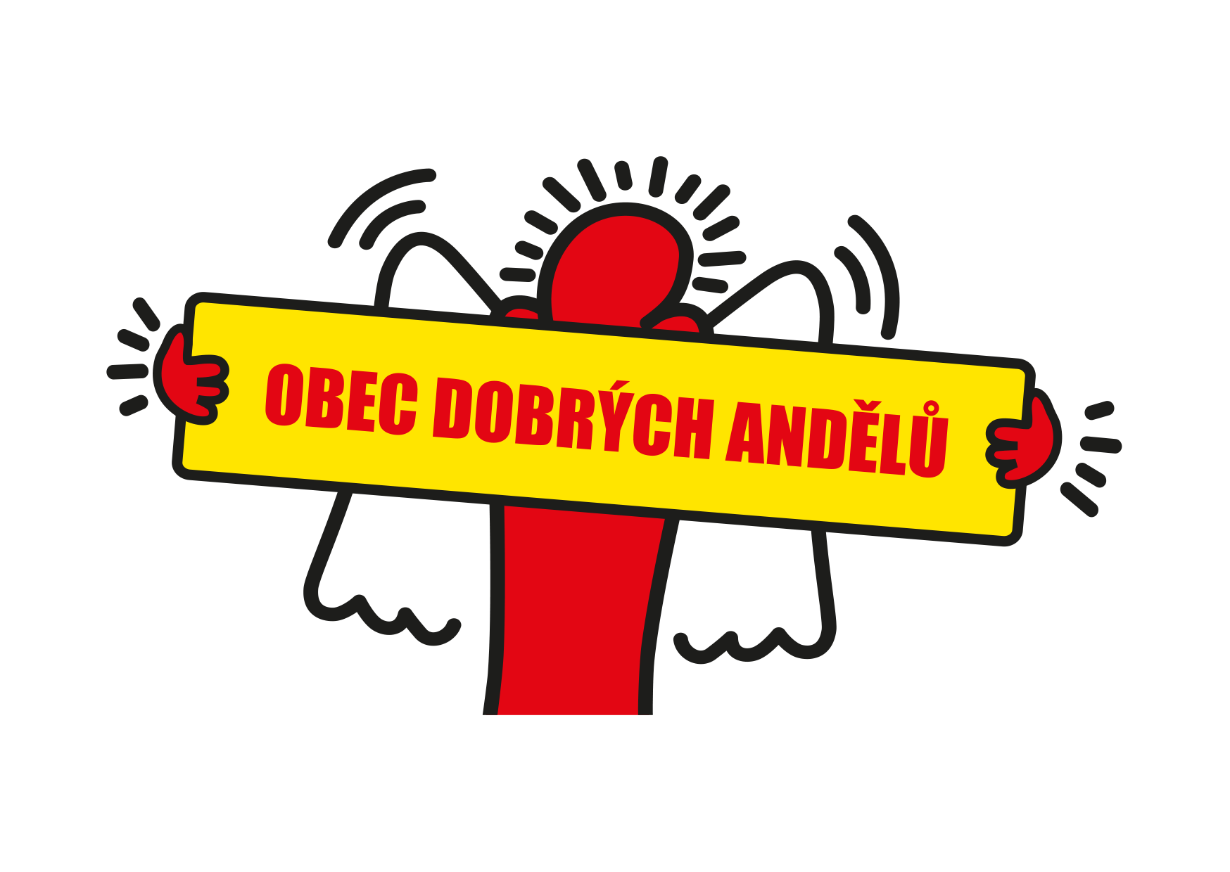 DA_logo1_obec_RGB