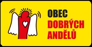 DA_logo2_obec_RGB