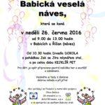 Babicka_vesela_naves_2016