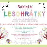 babicke_lesohratky_plain