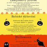 lampionovy_pruvod