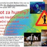zivot_za_humny