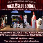 mikulasska2016