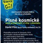 pisne_kosmicke