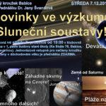 novinky_vyzkum_ss